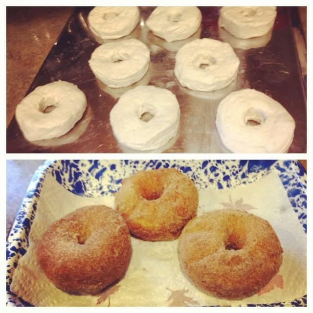 Karen donuts[1]