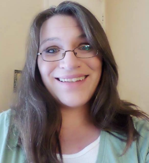 Bridget profile