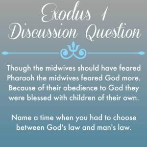 Exodus 1[3]