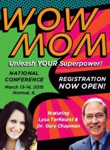 Join Me At the Hearts At Home Conference