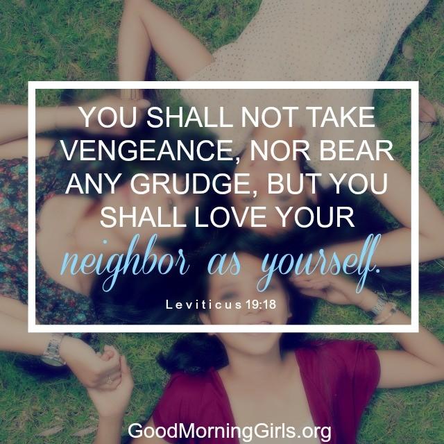 Leviticus 19-18[1]