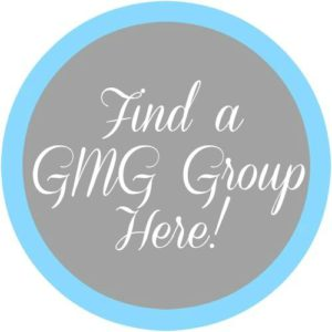 Find a GMG Group Here