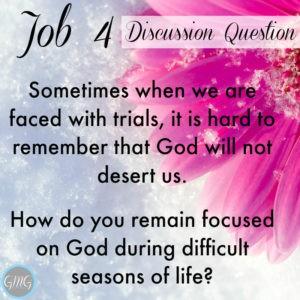 Job 4a