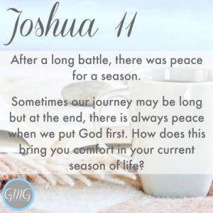 joshua-11