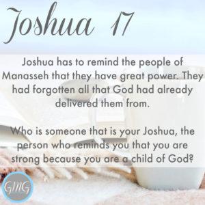 joshua-17