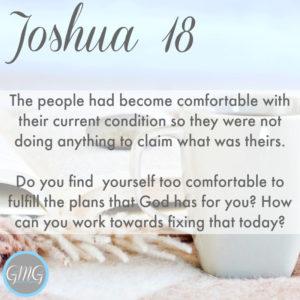 joshua-18