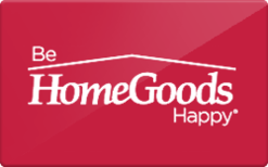 homegoods-gift-card