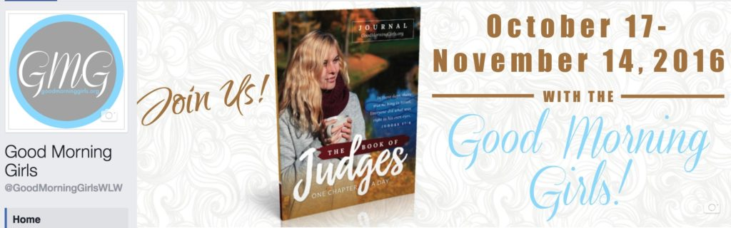 judges-gmg-facebook-cover