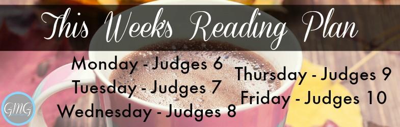 week-two