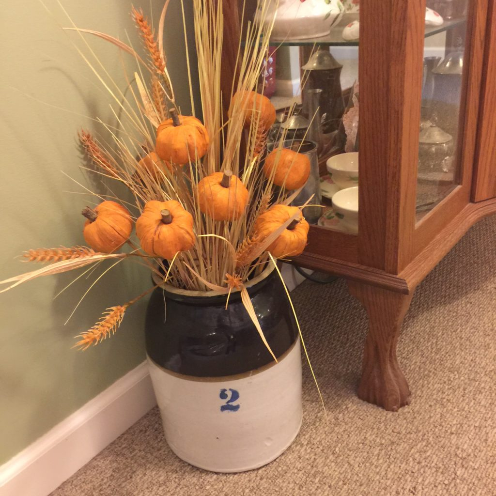 fall-decor-2