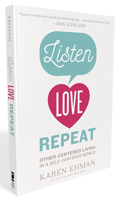 listen-love-repeat-2