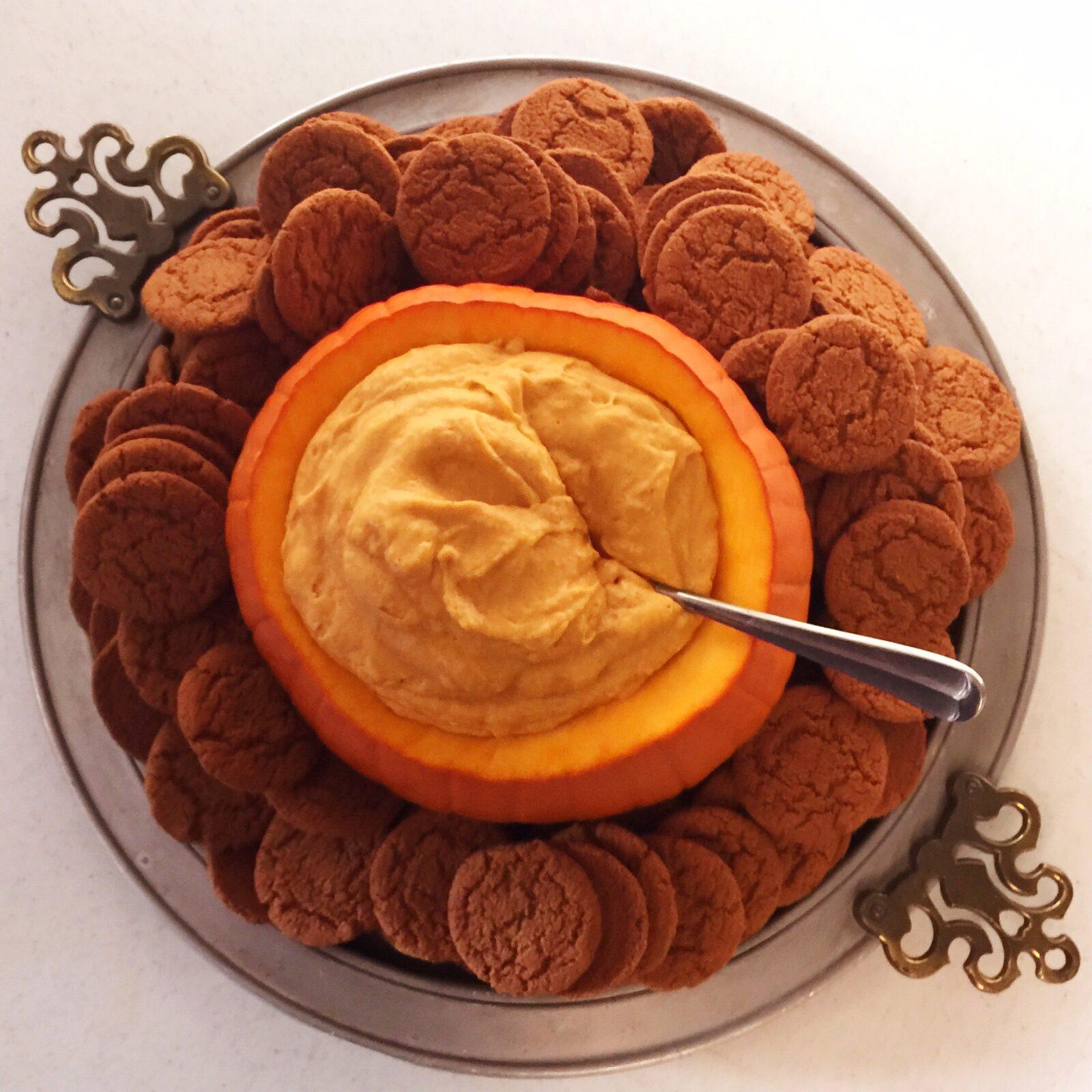 pumpkin-pie-dip