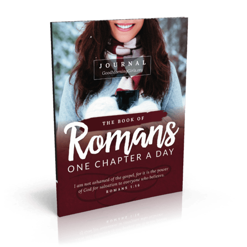 romans-girls-spine
