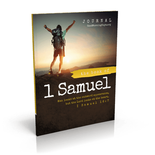1-samuel-guys-spine