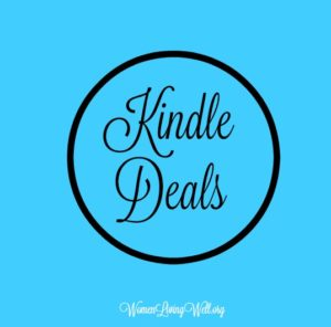 Kindle Deals!