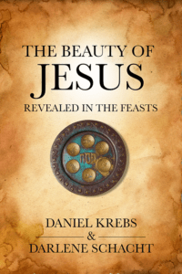 In the Old Testament God instituted for the Israelites a number of feasts throughout the year. Now we see the beauty of Jesus revealed in those feasts. #WomenLivingWell #TimeWarpWife #Jesus #Feasts