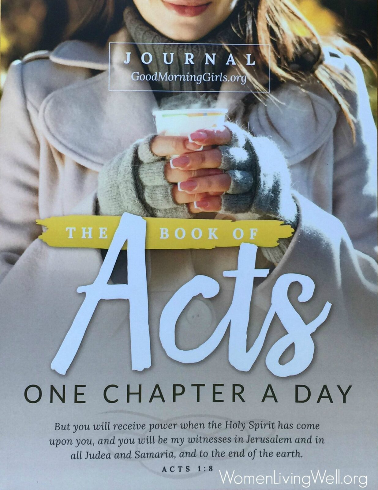 Study the Book of Acts with this free online Bible study from Good Morning Girls' and find all of the graphics, blog posts and videos right here! #Biblestudy #Acts #WomensBibleStudy #GoodMorningGirls