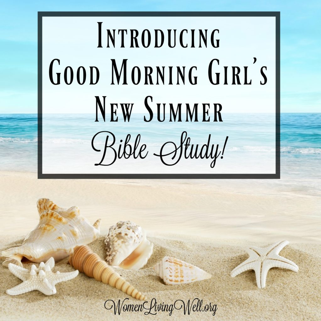 Join Good Morning Girls as we read through the Bible cover to cover one chapter a day. Here are the resources you need to stud the book of Psalms #Biblestudy #Psalms #WomensBibleStudy #GoodMorningGirls