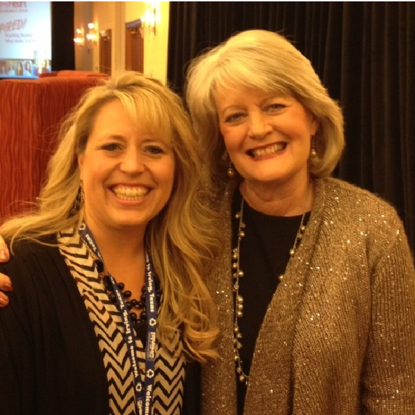 """Notes From the Sally Clarkson """"Mom Heart Conference"""""""